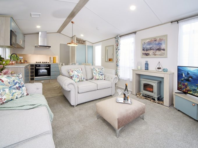 Atlas Heritage Holiday Home