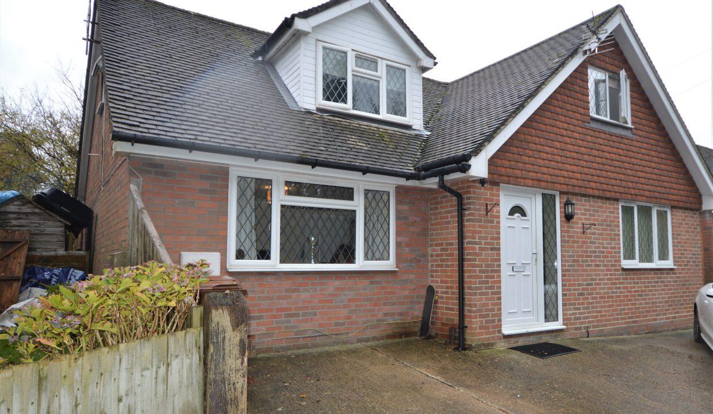 Blackness Cottage 5