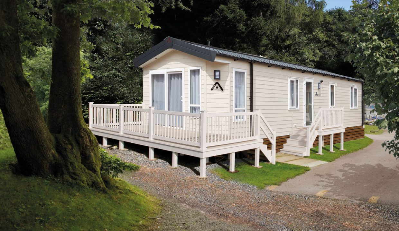 Atlas-Sherwood-Lodge-40ftx13ft-7