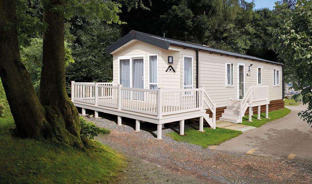 Lodge-28e---Atlas-Sherwood-Lodge-40x13-2