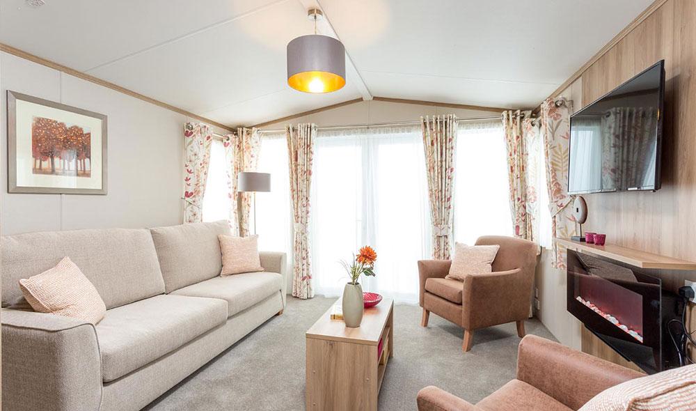 Lodge-58---Pemberton-Regent-2020-model-12