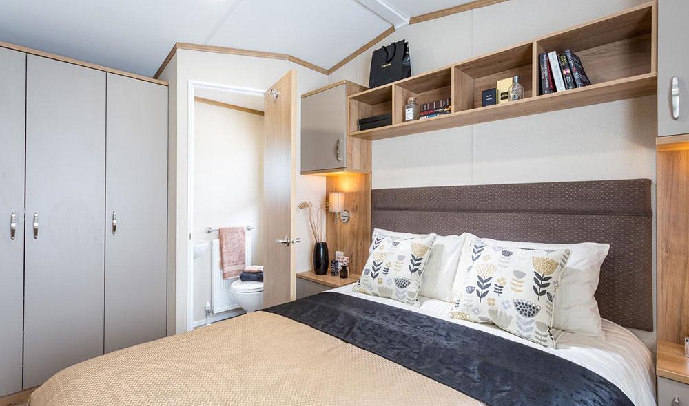 Lodge-58---Pemberton-Regent-2020-model-3