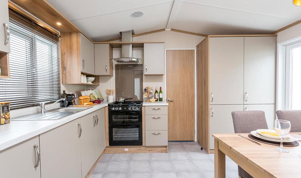 Lodge-58---Pemberton-Regent-2020-model-4