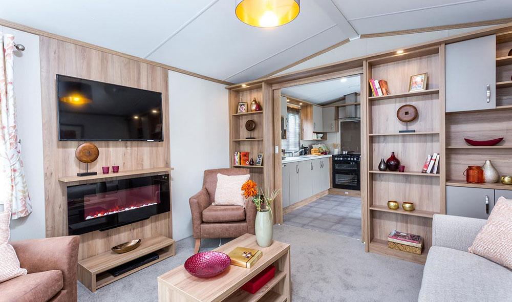 Lodge-58---Pemberton-Regent-2020-model-5