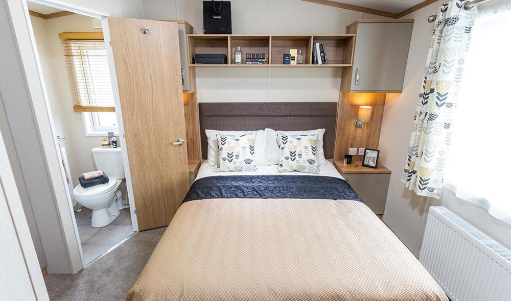 Lodge-58---Pemberton-Regent-2020-model-7