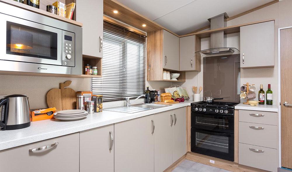 Lodge-58---Pemberton-Regent-2020-model-8