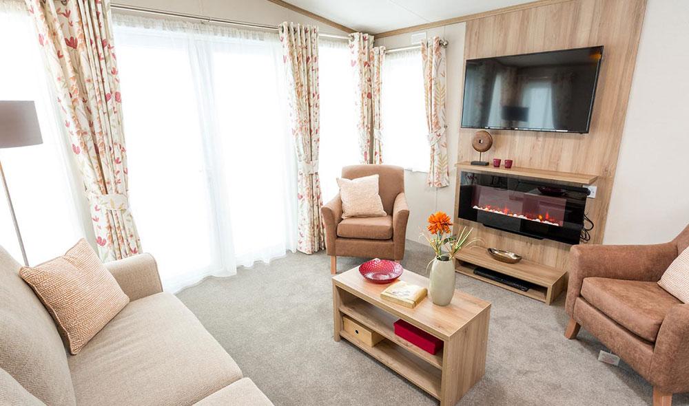 Lodge-58---Pemberton-Regent-2020-model-9