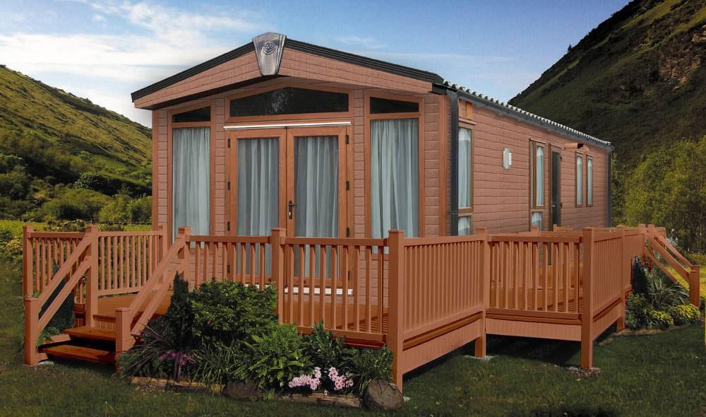 Lodge-63---Pemberton-Abingdon-2020-model-1