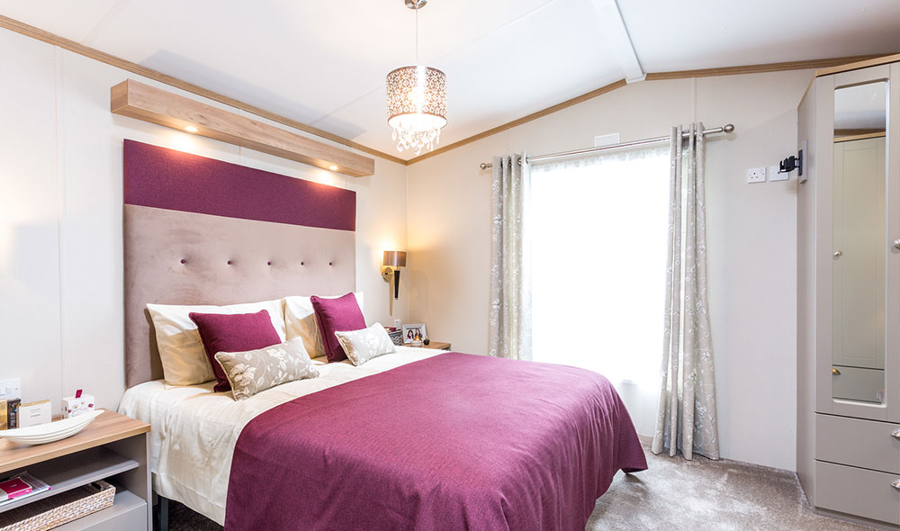 Lodge-63---Pemberton-Abingdon-2020-model-4