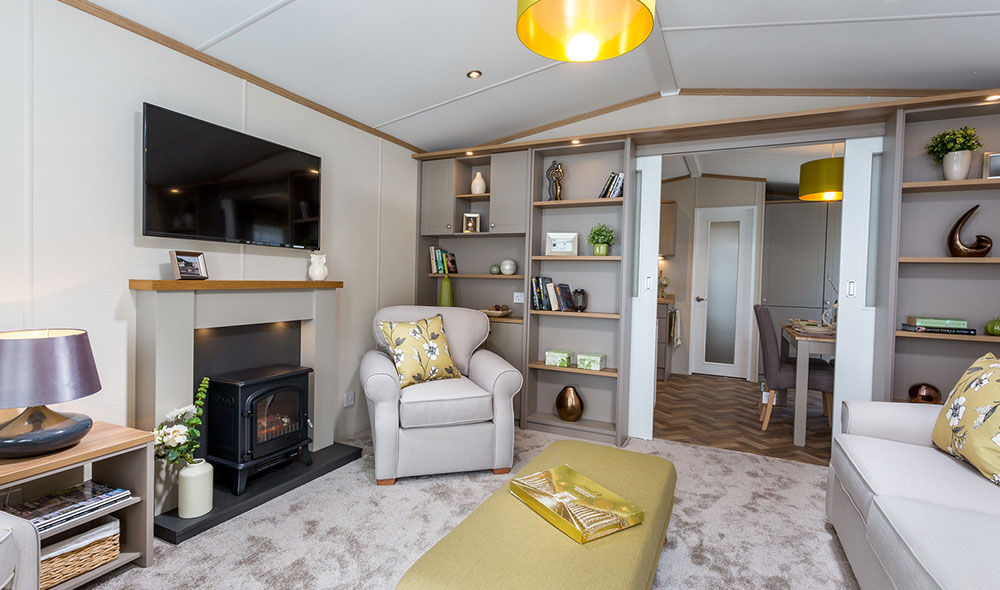 Lodge-63---Pemberton-Abingdon-2020-model-5