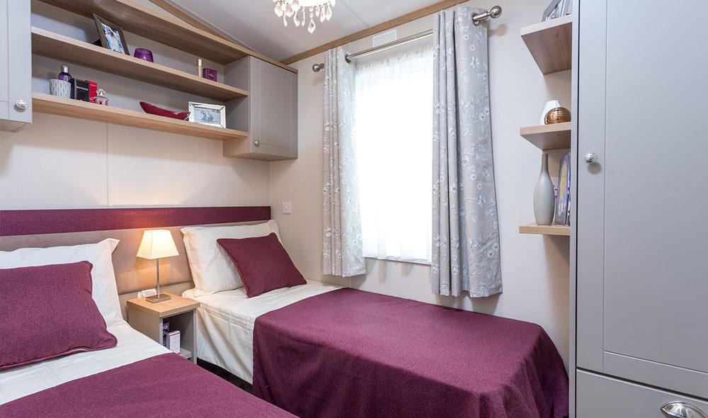 Lodge-63---Pemberton-Abingdon-2020-model-6