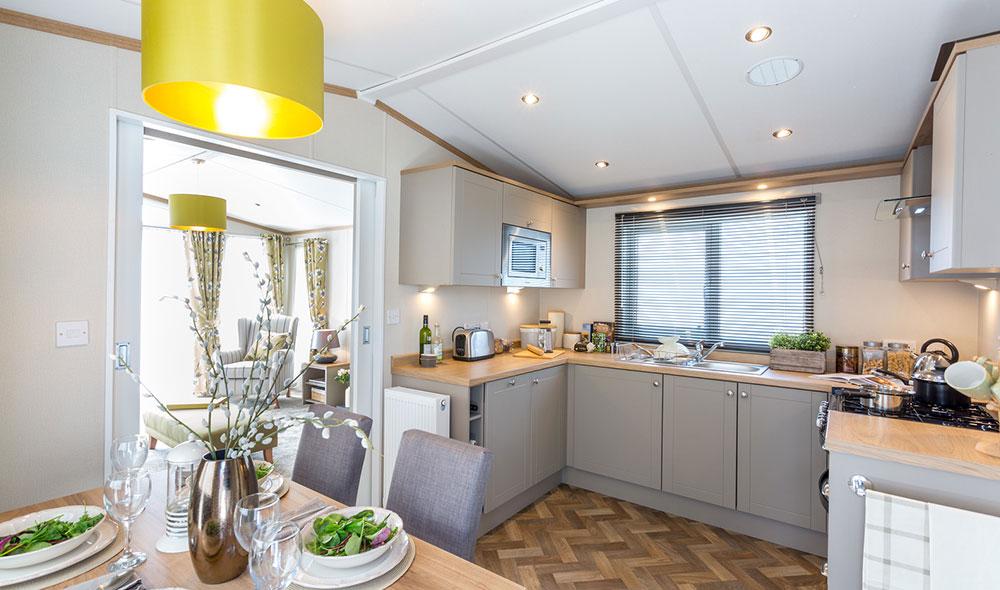 Lodge-63---Pemberton-Abingdon-2020-model-7
