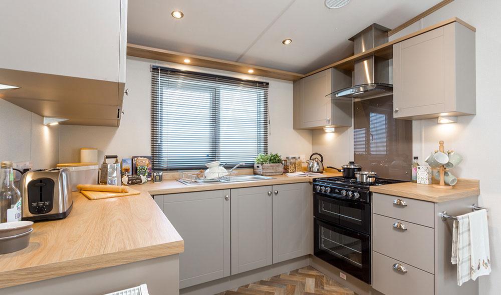 Lodge-63---Pemberton-Abingdon-2020-model-8