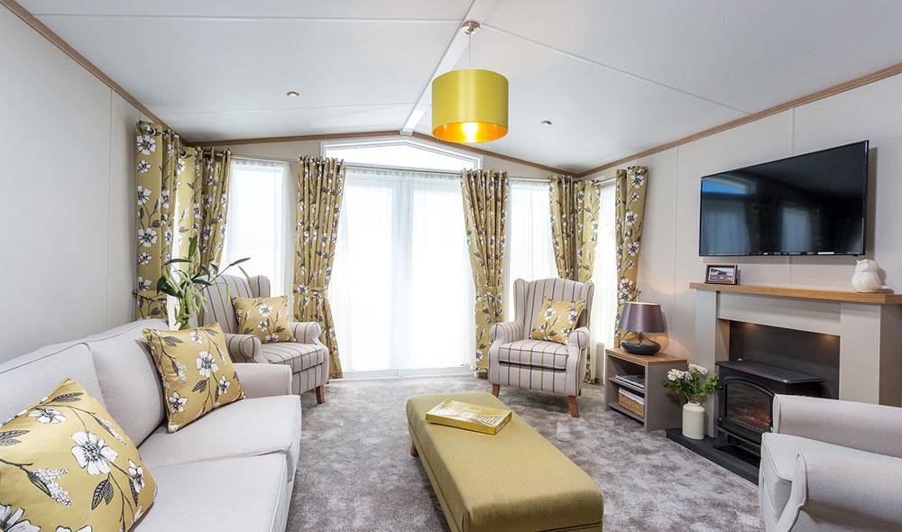 Lodge-63---Pemberton-Abingdon-2020-model-9
