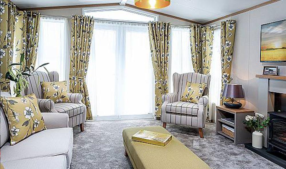 Lodge-64---Pemberton-Abingdon-38x12-4