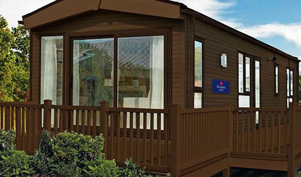 Lodge-67---Pemberton-Rivington-42x14-2