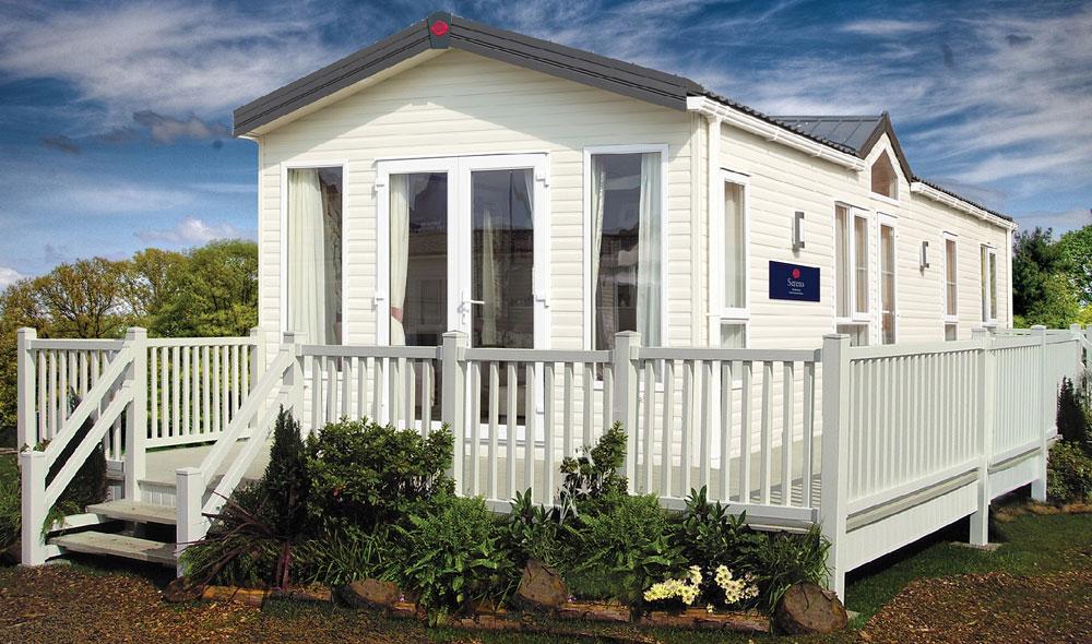 Lodge-69---Pemberton-Serena-42x13-9