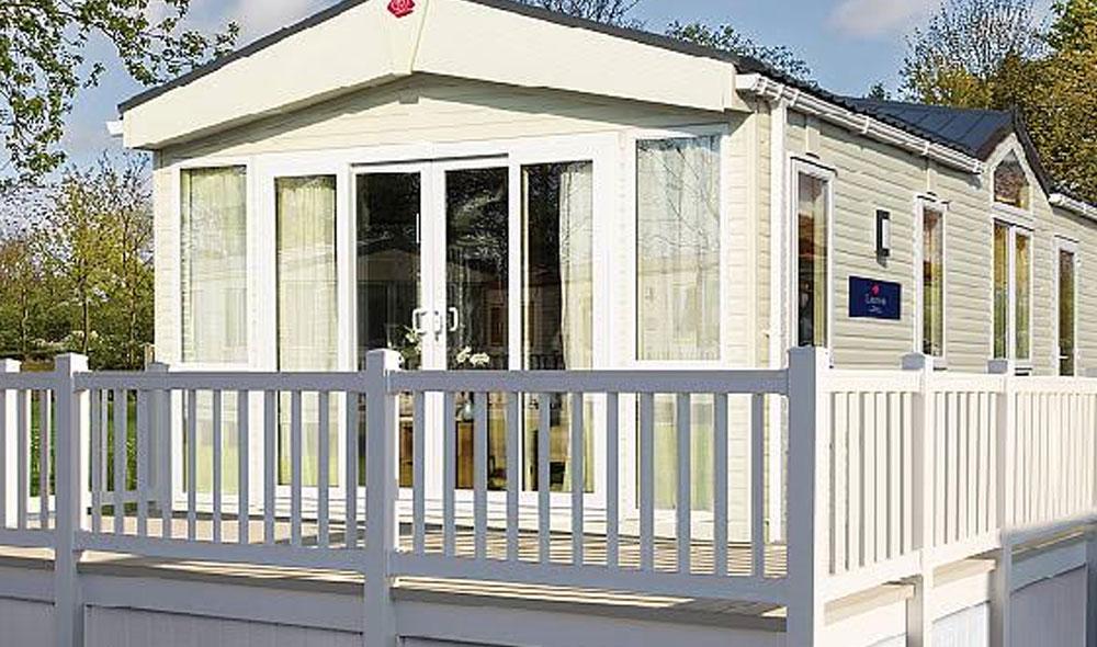 Lodge-71---Pemberton-Langton-43x14-9