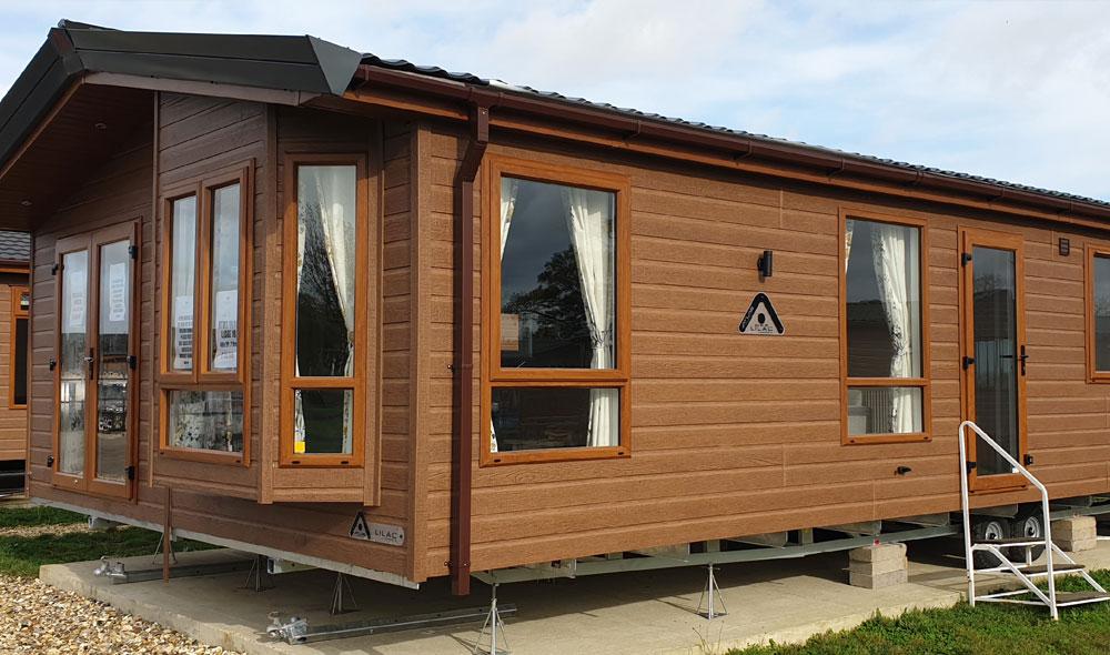 Lodge-LO38-Atlas-Lilac-Lodge-photos-8