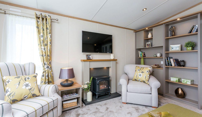 Pemberton-Abingdon-Lodge-36X12-3
