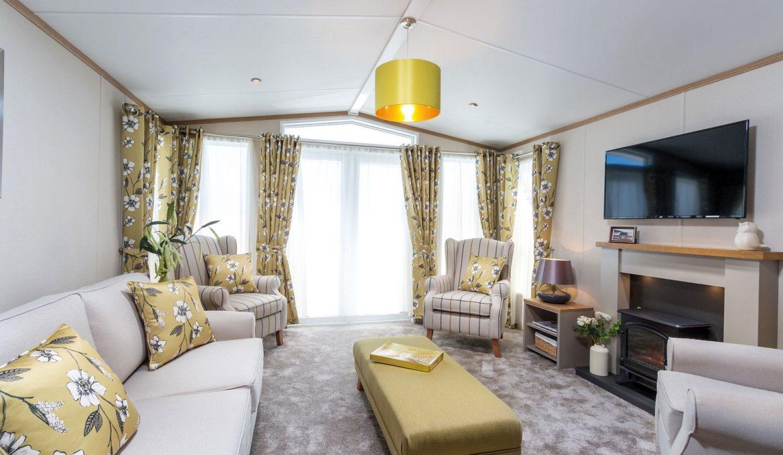 Pemberton-Abingdon-Lodge-36X12-5