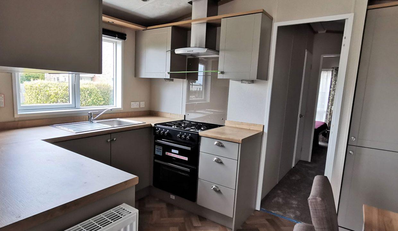 Plot-31-Pemberton-Abingdon-Lodge-36X12-1