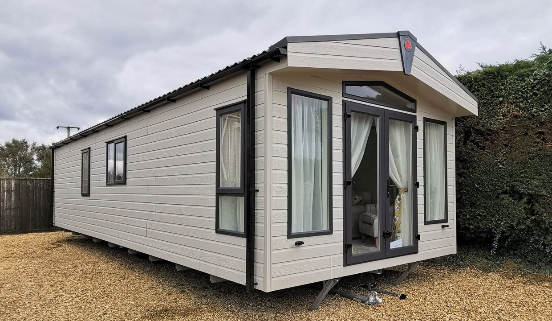 Plot-31-Pemberton-Abingdon-Lodge-36X12-4
