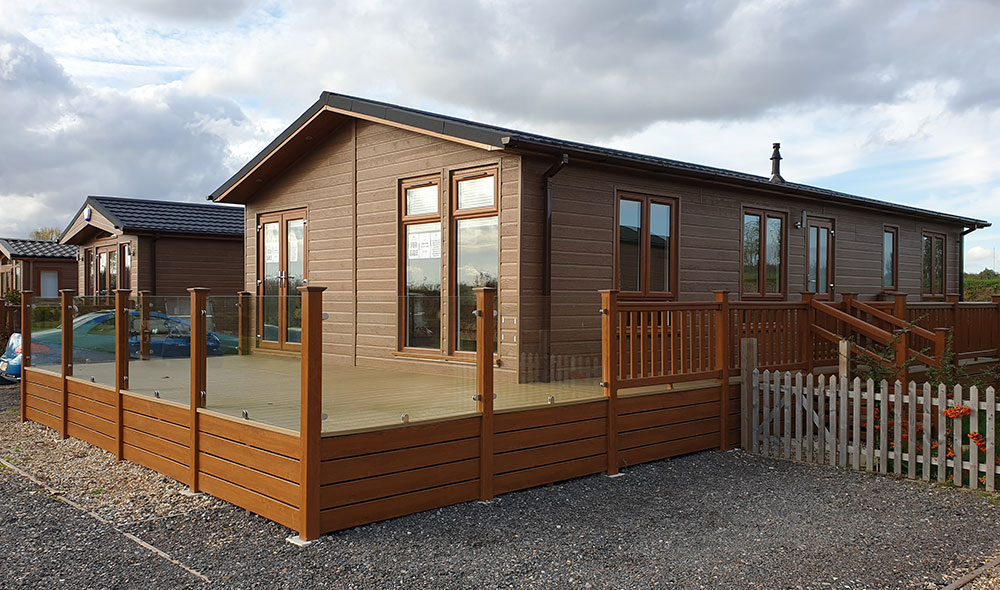 Pre-Owned-Movis-Twin-Lodge-(LO21)-6