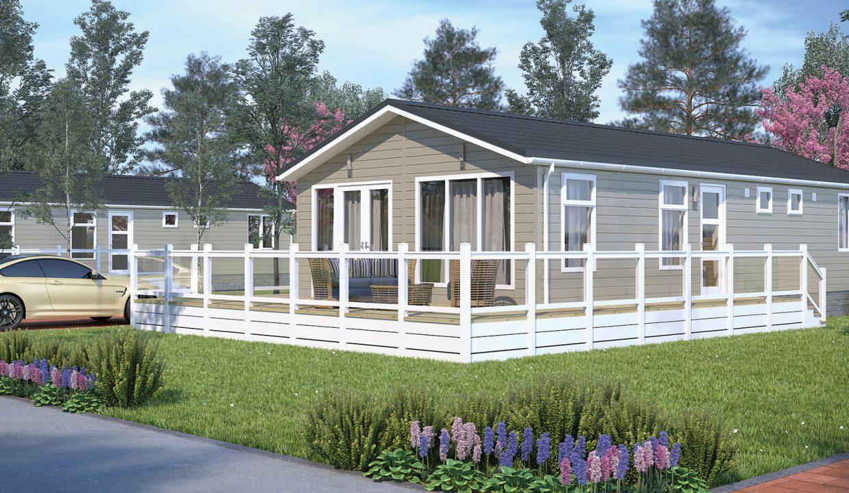 Prestige-Plantation-House-8