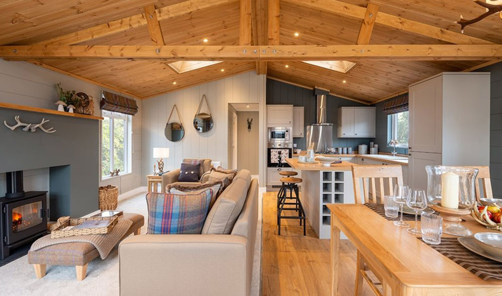 Lodge-41-Prestige-Forester-50x22-5