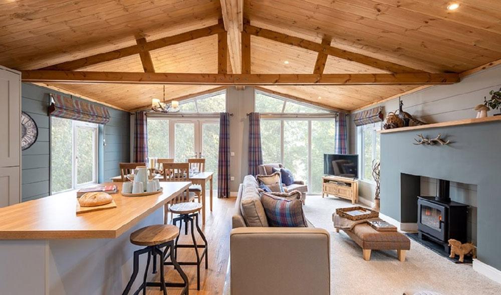 Lodge-41-Prestige-Forester-50x22-6